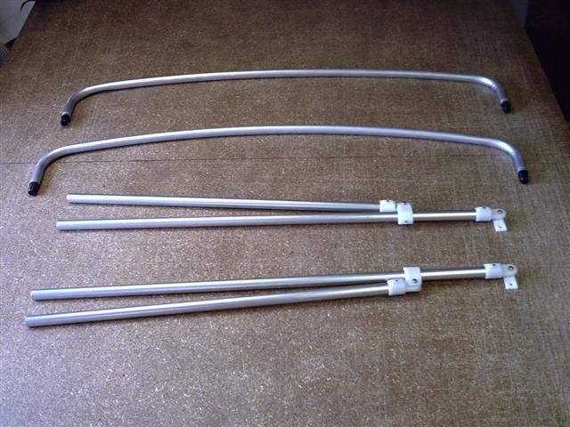 Как согнуть стальную трубу