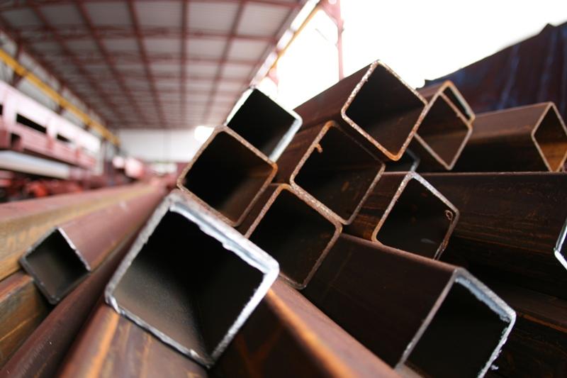 Срок службы стальных труб